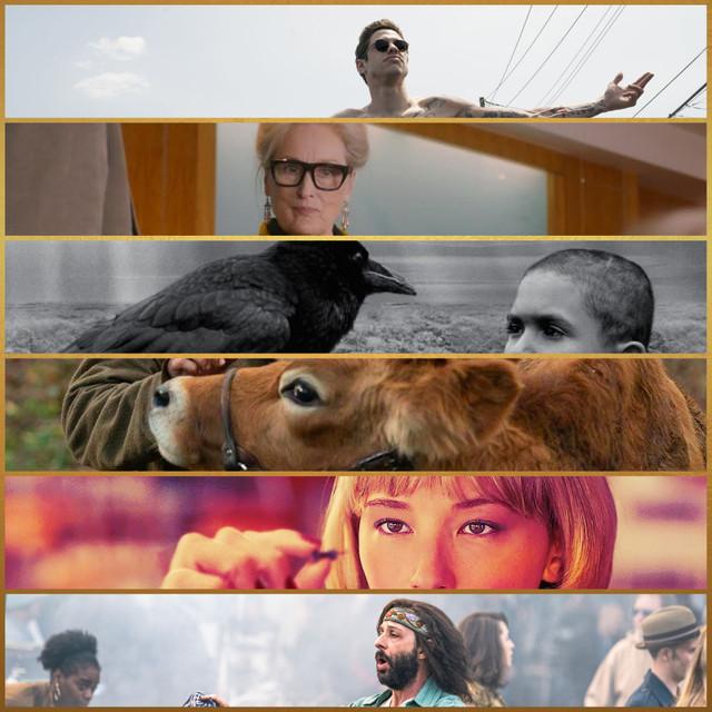 best-movies-2