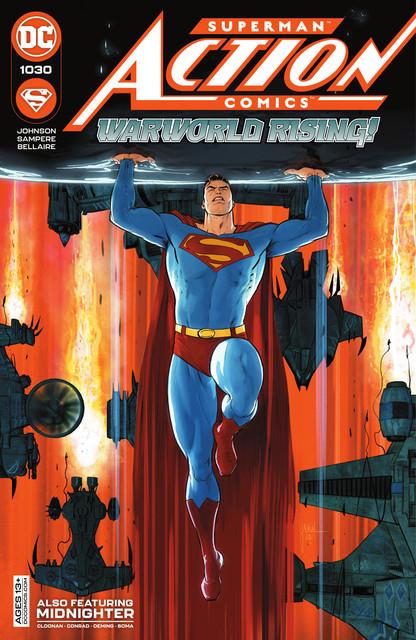 Action-Comics-1030-000