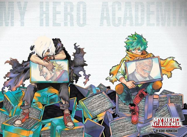 Boku-no-Hero-Academia-Chapter-306-1.jpg