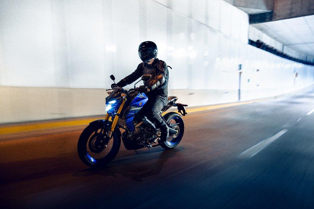 Yamaha-24