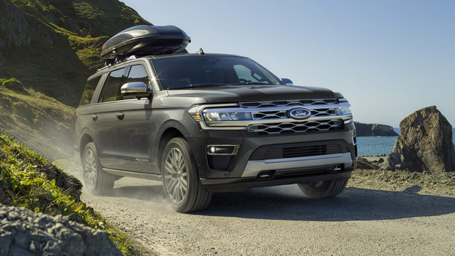 2018 - [Ford] Expedition - Page 2 5984-D22-F-80-BE-449-A-A726-570477-B6-E42-E