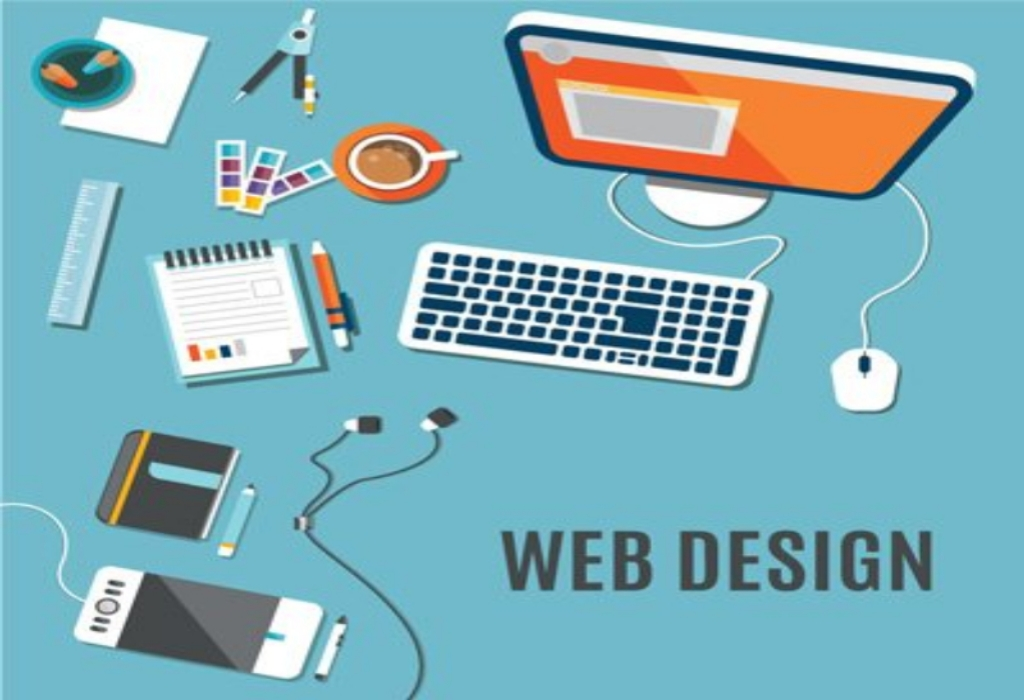 The Facts About Web Design