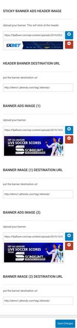 [Image: Screenshot-20191219-132719-Chrome.jpg]