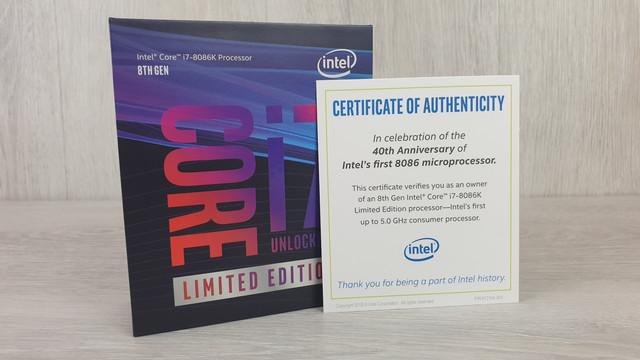 Intel-8086-K