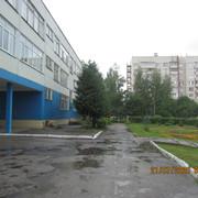 IMG-6922