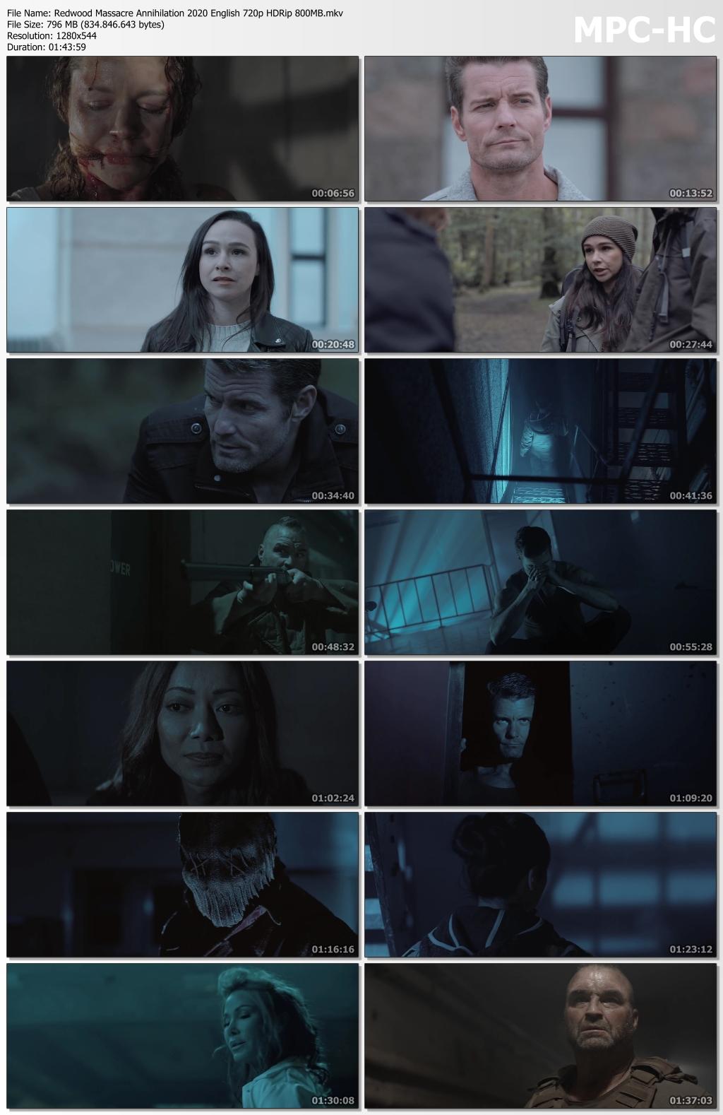Redwood-Massacre-Annihilation-2020-English-720p-HDRip-800-MB-mkv-thumbs