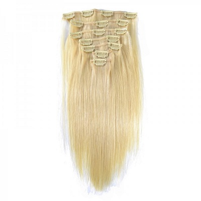613-7-pcs-clip-in-hair-extensions