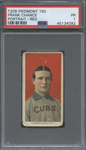 1909-11 T206 Chance Red Piedmont F.jpg