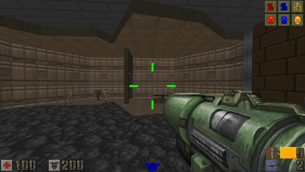 Screenshot-Doom-20201222-001646.png
