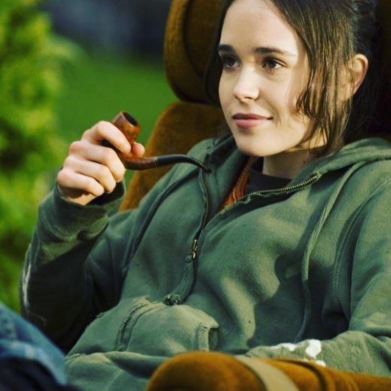 Ellen-Page-2