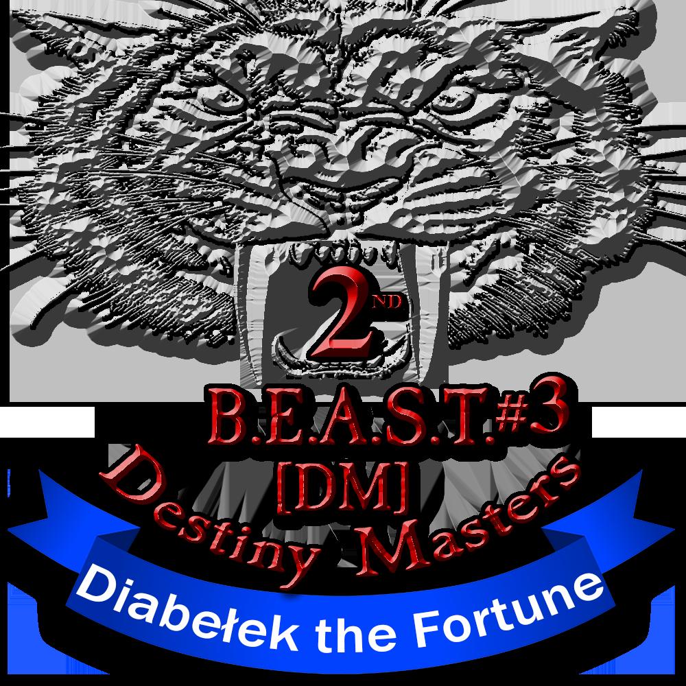 Diabelek-the-Fortune.png