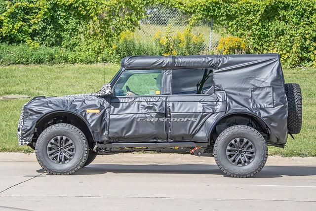 2020 - [Ford] Bronco VI - Page 8 1-B9-D74-EC-35-A6-4-F24-8-B9-F-70455-B58392-F