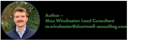 author-MW