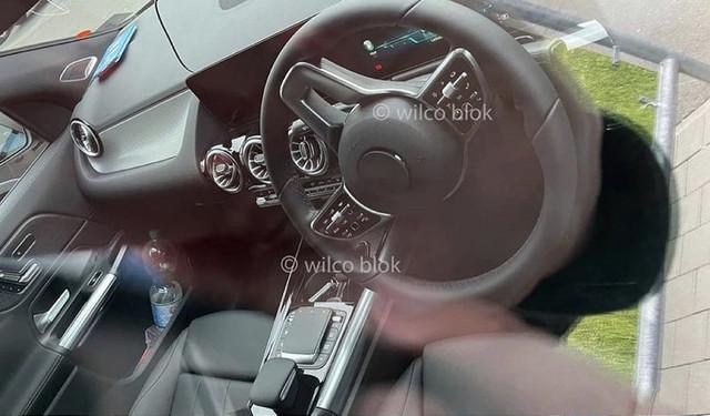 2020 - [Mercedes-Benz] EQ A - Page 3 20-FC097-A-080-F-4312-9918-578989153-F08