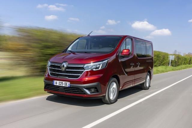 2014 [Renault/Opel/Fiat/Nissan] Trafic/Vivaro/Talento/NV300 - Page 21 5-AB88374-42-E5-4-BD0-8321-8310-FE8-F8-EF6
