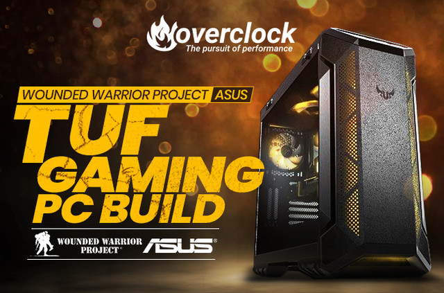 2019-Wounded-Warrior-ASUS-TUF-650x430