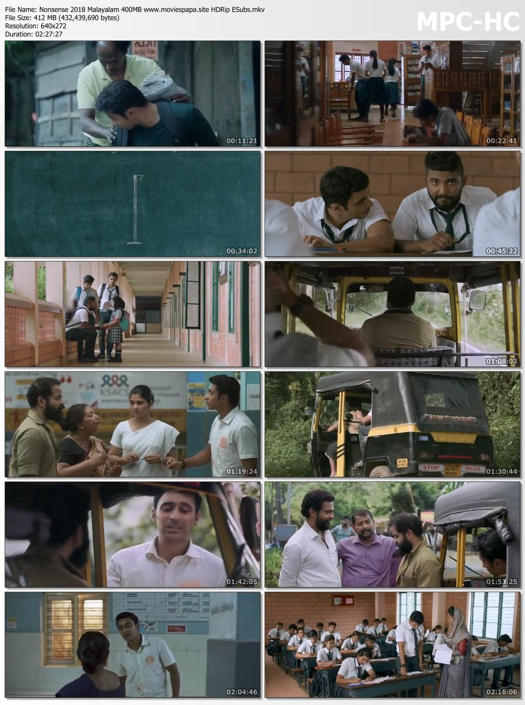 new malayalam movies torrent download 2018