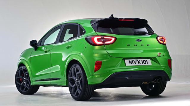 2019 - [Ford] Puma - Page 24 A0-FA1-F64-F5-DE-4-FDD-A23-E-F8-F2-EB263764