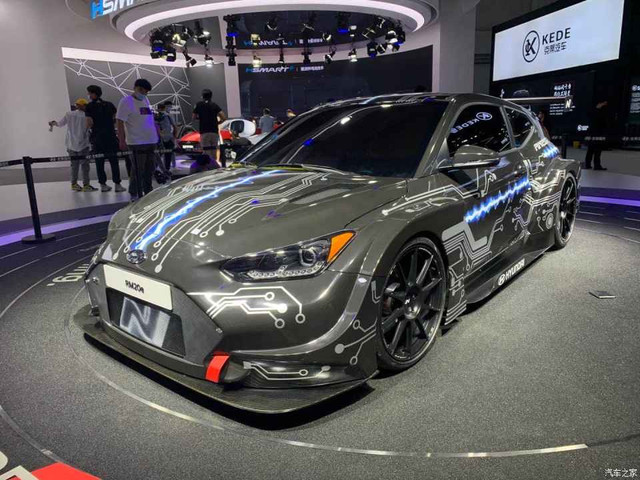 2018 - [Hyundai] Veloster II - Page 6 C89-C39-B7-9695-4602-BE28-30-F898-D715-A0