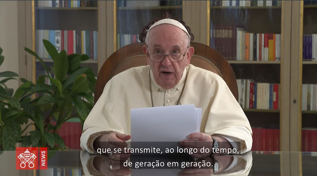 papafranciscopactodaeducacao
