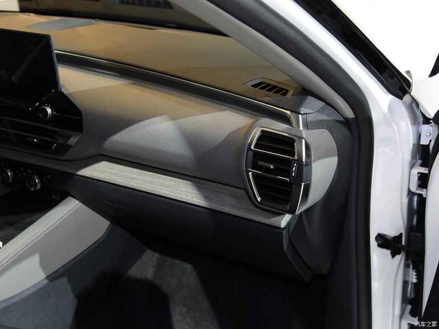 2021 - [Citroën] C5 III  [E43] - Page 5 3-B6-A96-F3-9256-434-F-A780-02-BCBBBC85-C2