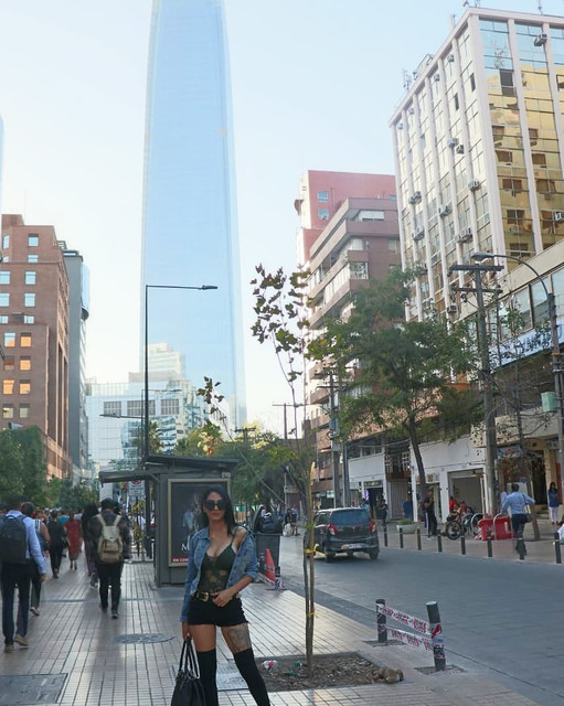 Costanera-Center-el-rascacielos-ms-alto-de-Amrica-Latina-en-Santiago