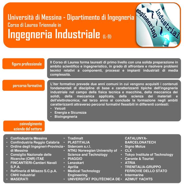 Cd-S-in-Ingegneria-Industriale-triennale-1