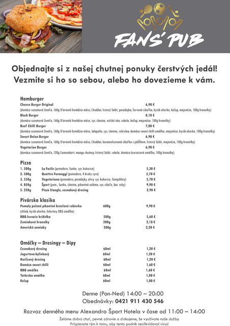 Rozvoz-ponuka-fans-pub-A1