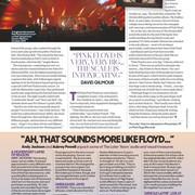presse suite - Page 18 PF-Uncut-December-2019-87