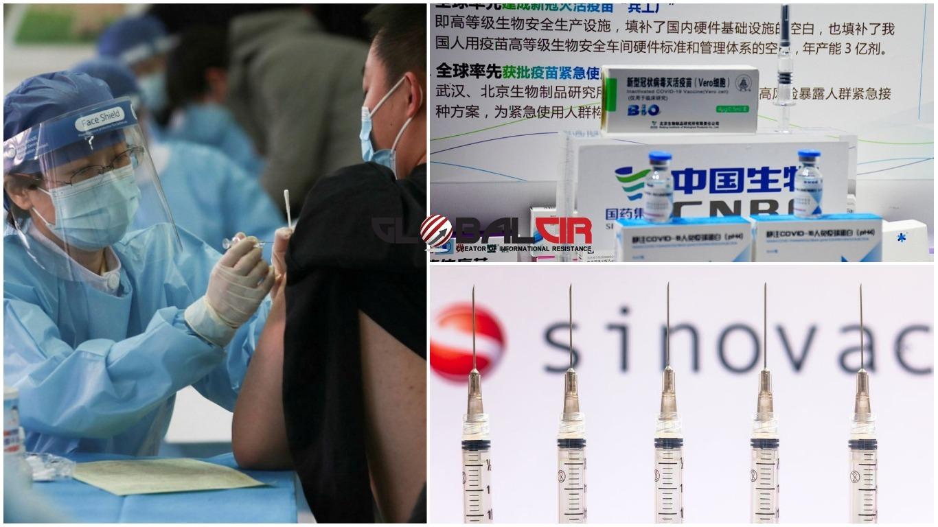 kineska-vakcina