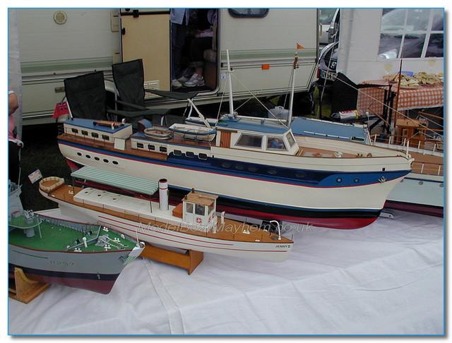Alford2005-163.jpg