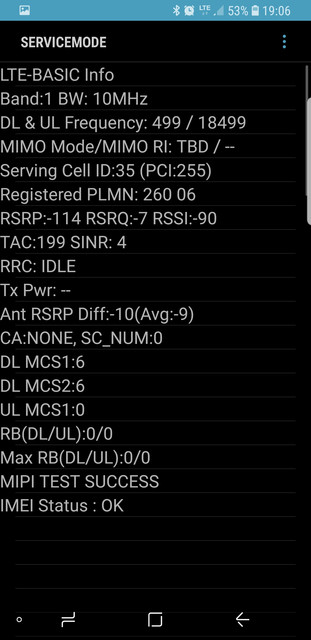 Screenshot-20181031-190606-Service-mode-RIL