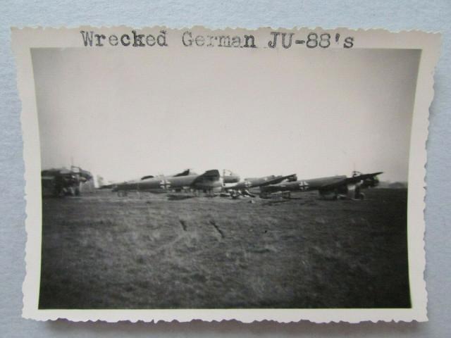 Ju-88-369.jpg