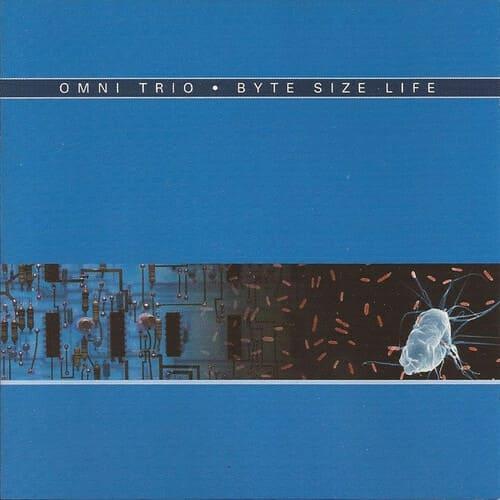 Download Omni Trio - Byte Size Life mp3