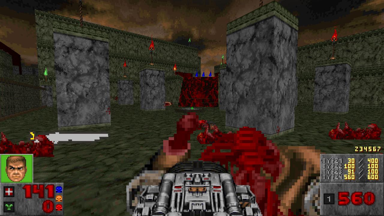 Screenshot-Doom-20210416-094238.png