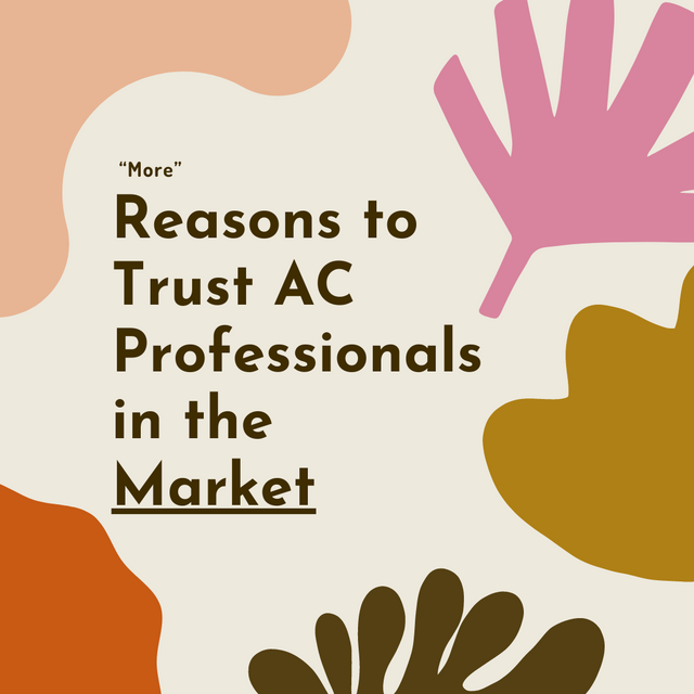 More-Reasons-to-Trust-AC-Professionals-in-the-Market