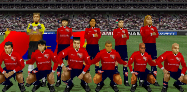 [Image: we2002-tex-kit-independiente.png]