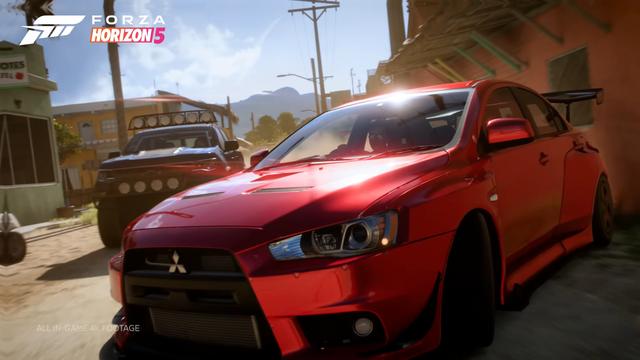 Forza-Horizon-5-Official-Release-Date-Trailer-4-K-E3-2021-You-Tube-1623955842285