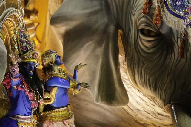 Brazil-Carnival-09