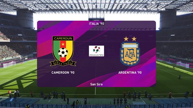 e-Football-PES-2020-20200514022158