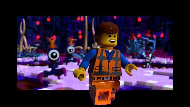 Uma-Aventura-LEGO-2-Videogame ps4