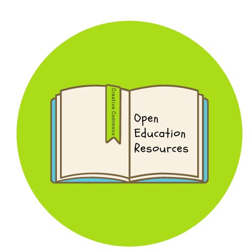 Open-Education-Resources
