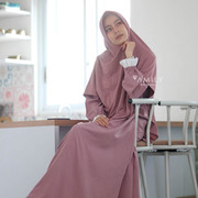 alhigam-mysha-homewear-amily-016
