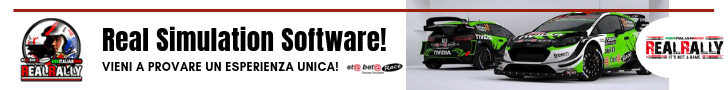 Real-Simulation-Software