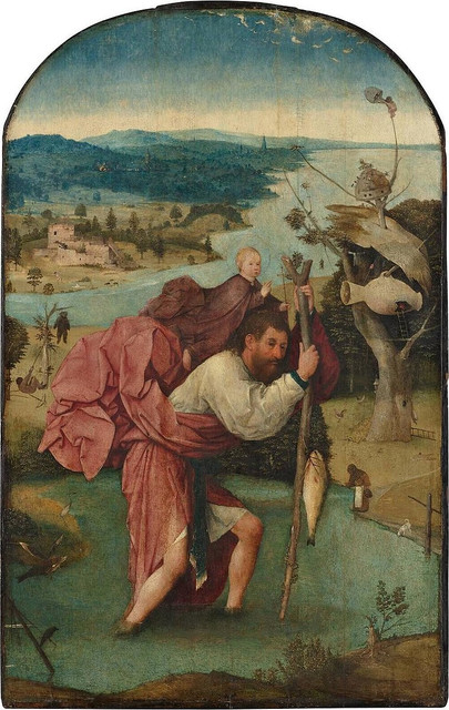Hieronymus-Bosch-saint-christopher-carrying-the-christ-child.jpg