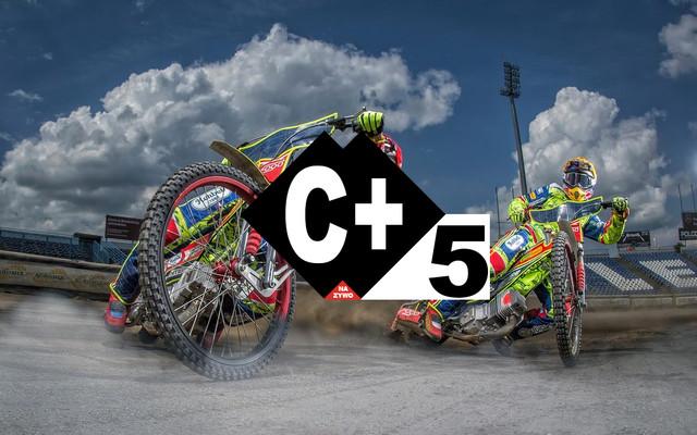 c-5nazywo.jpg