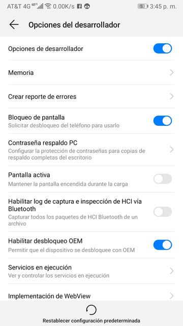 Screenshot-20190103-154504-com-android-settings.jpg