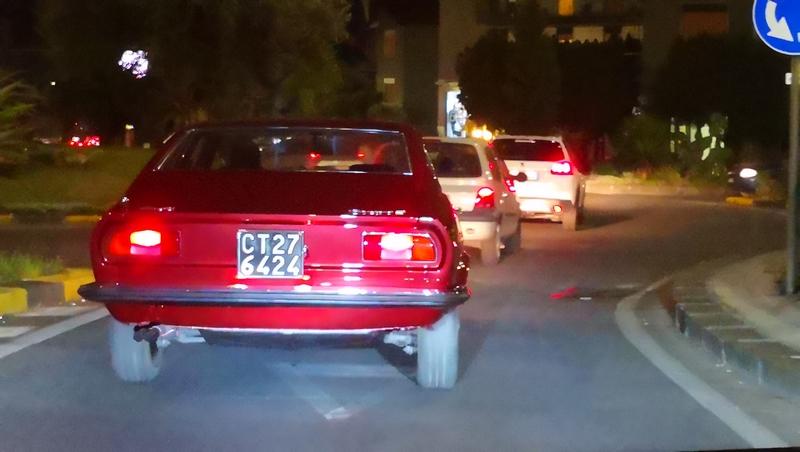 avvistamenti auto storiche - Pagina 12 Audi-100-Coup-1-9-71-CT276424-2