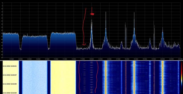 spectrumspy-2019-11-12-16-20-28