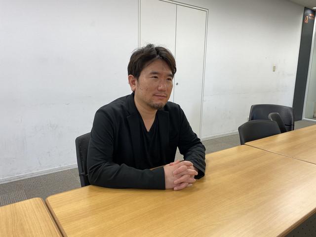 Topics tagged under nintendoswitch on 紀由屋分享坊 002-nakano